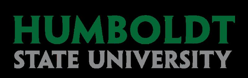 Sponsor: Humboldt State University