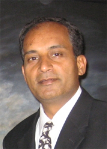 Bill Kurani