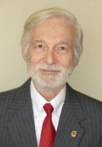 Dr. John Flaig