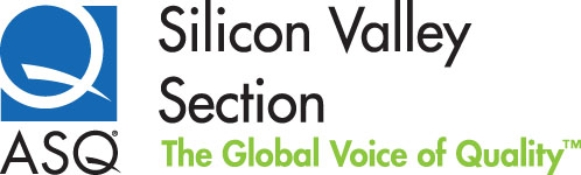 ASQSV Official Logo