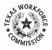 TWC Logo #2
