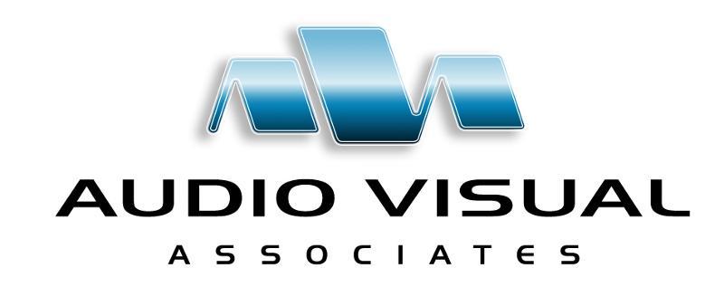 AVA Academy Banner