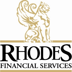Rhodes Financial