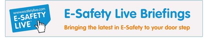 Online Safety Briefing