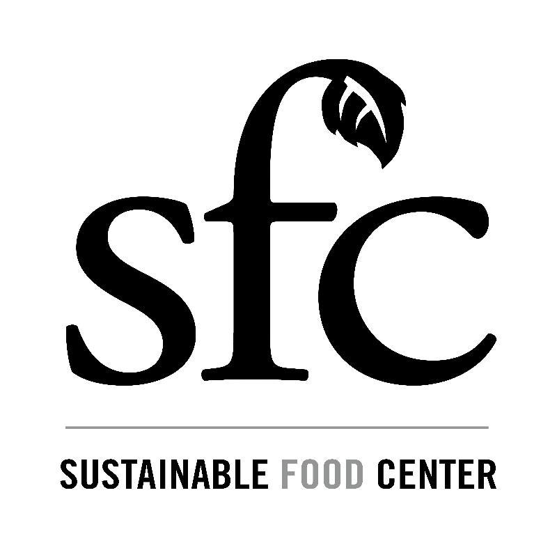 SFC 2013