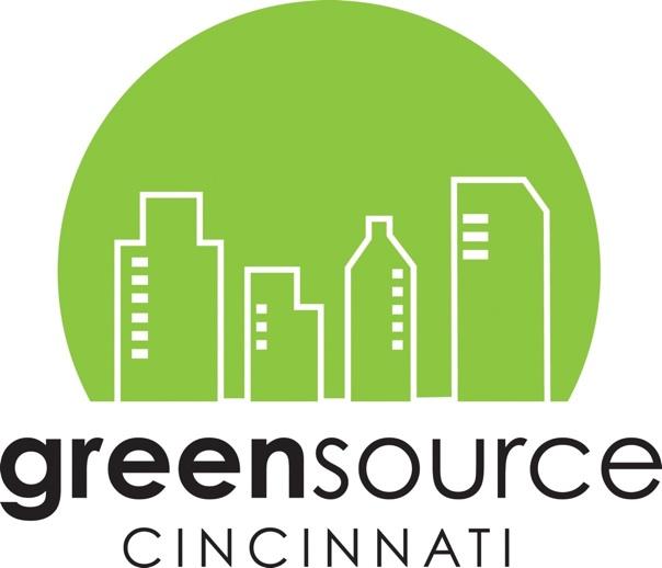 Greener Stock medium logo