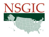 NSGIC logo in full color