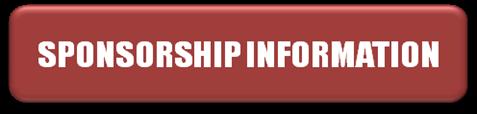 Sponsorship Info button