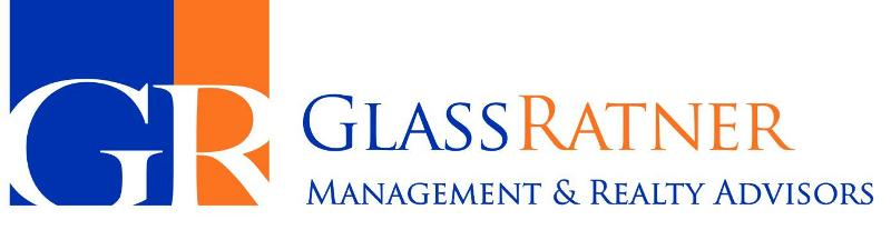 GlassRatner Management & Realty Advisors 2012 Mid-Year Update