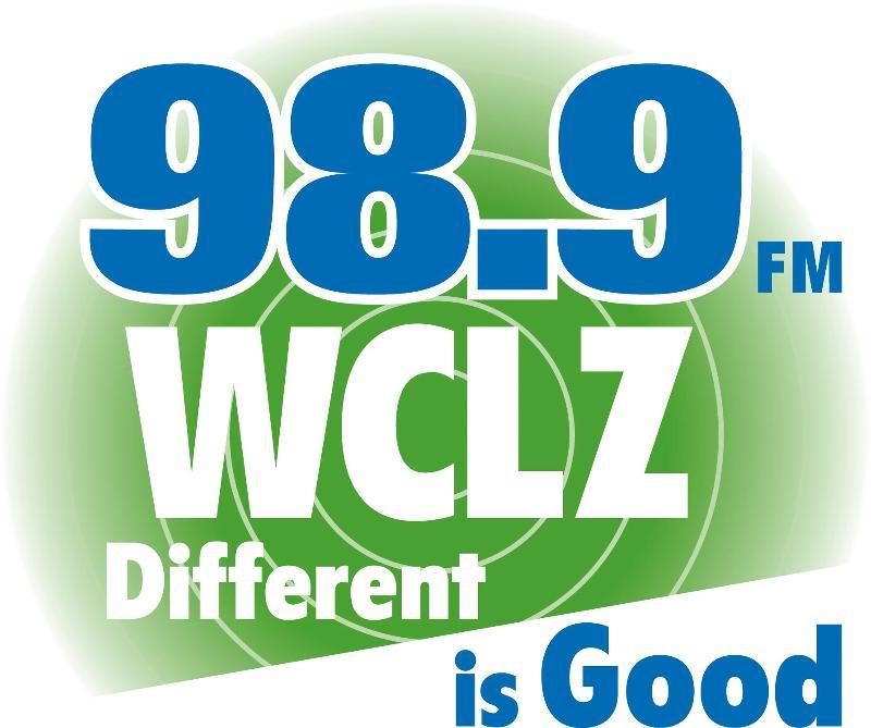WCLZ logo