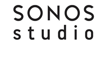 Sonos Studio