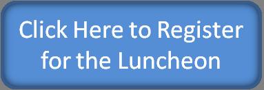 Luncheon Registration Button