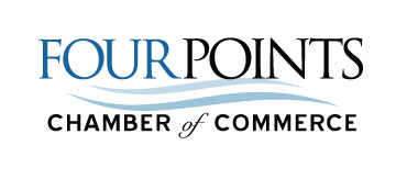 Four Points Chamber Horizontal