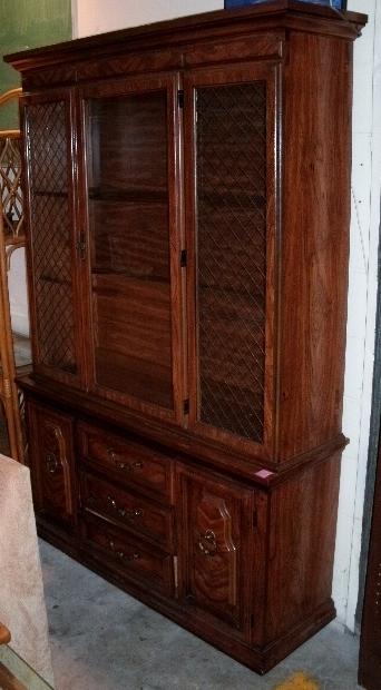 Broyhill Cabinet Cabinets Matttroy
