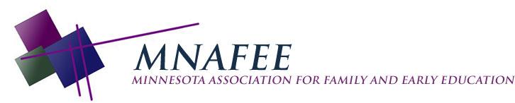 MNAFEE Logo