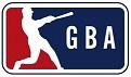 GBA logo (small)