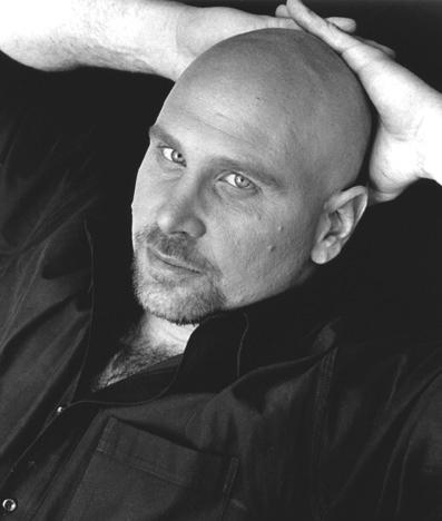 Ken Feinberg, Owner
