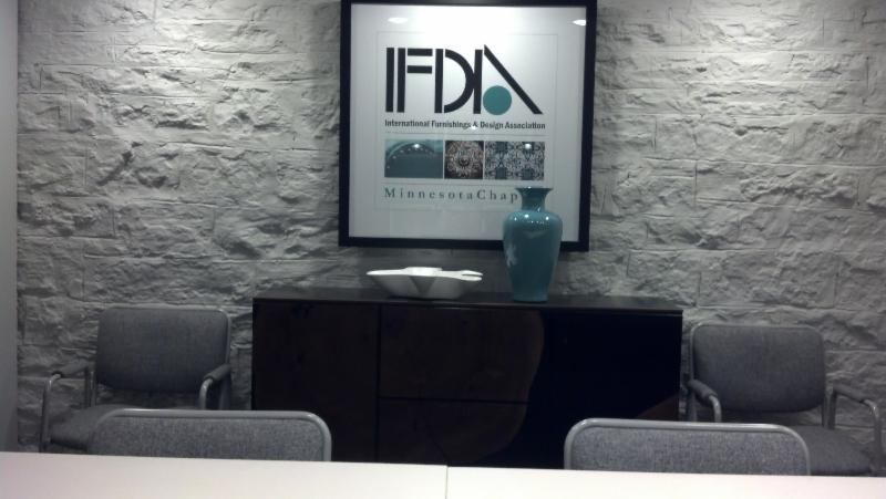Fyi At Ims International Furnishings And Design Association Web Site