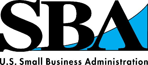 SBA Increases Size Standards for 70 Additional NAICS Sectors ...