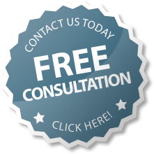 free lease consult