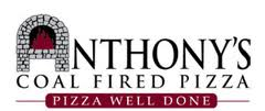 Anthonys Coal Fired
