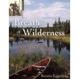 Breath of Wilderness Book Cover