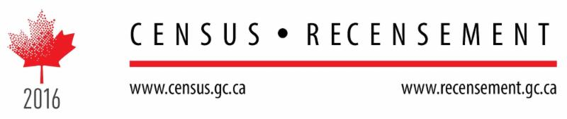 link to www.census.gc.ca