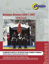 Business Directory [PDF]