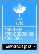 Link to census.gc.ca