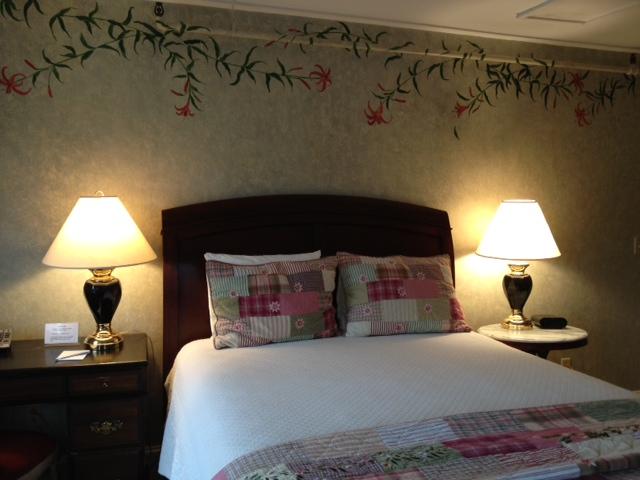 room 17