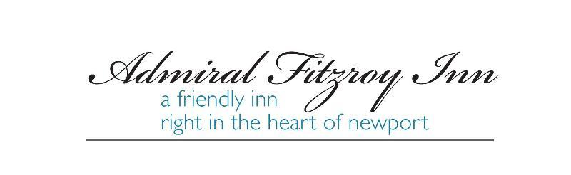 Admiral Fitzroy Logo