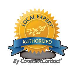 Local Expert Logo