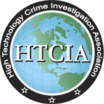 HTCIA Michigan