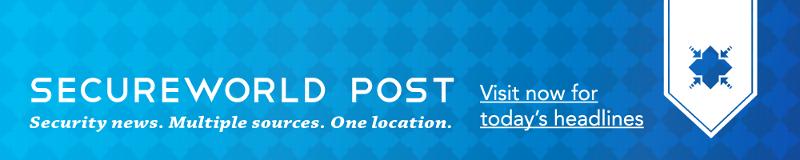 post banner 8