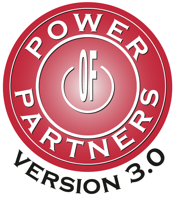Logo12 Black