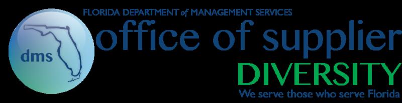 OSD Website