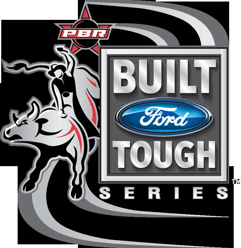 BFT Series Logo