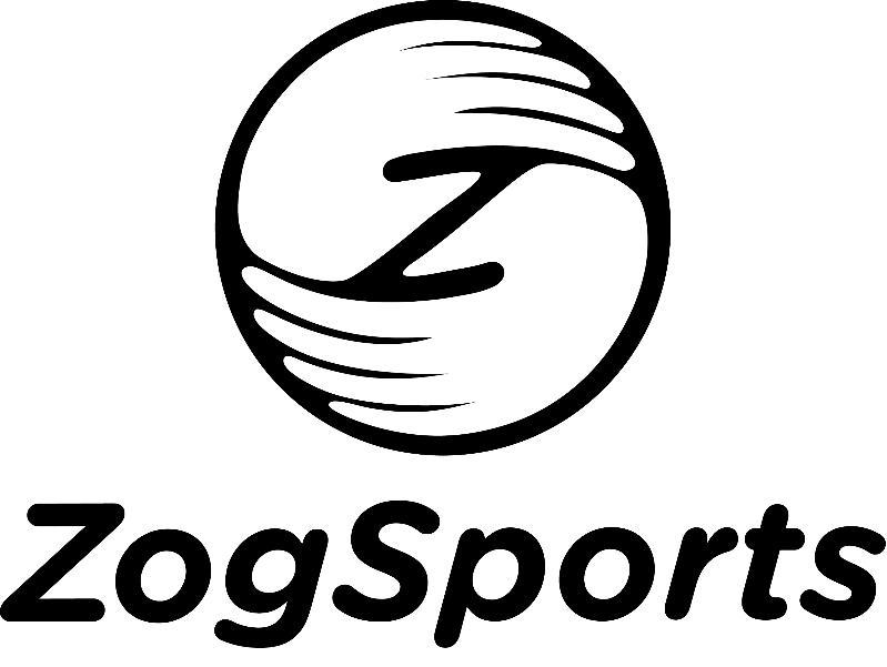 Zog Sports