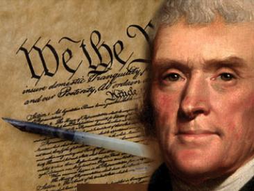JeffersonConstitution