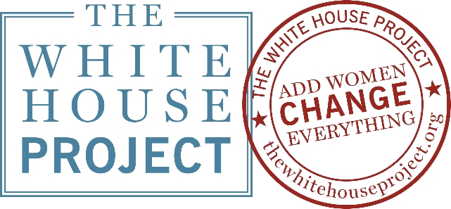 TWHP logo 2012