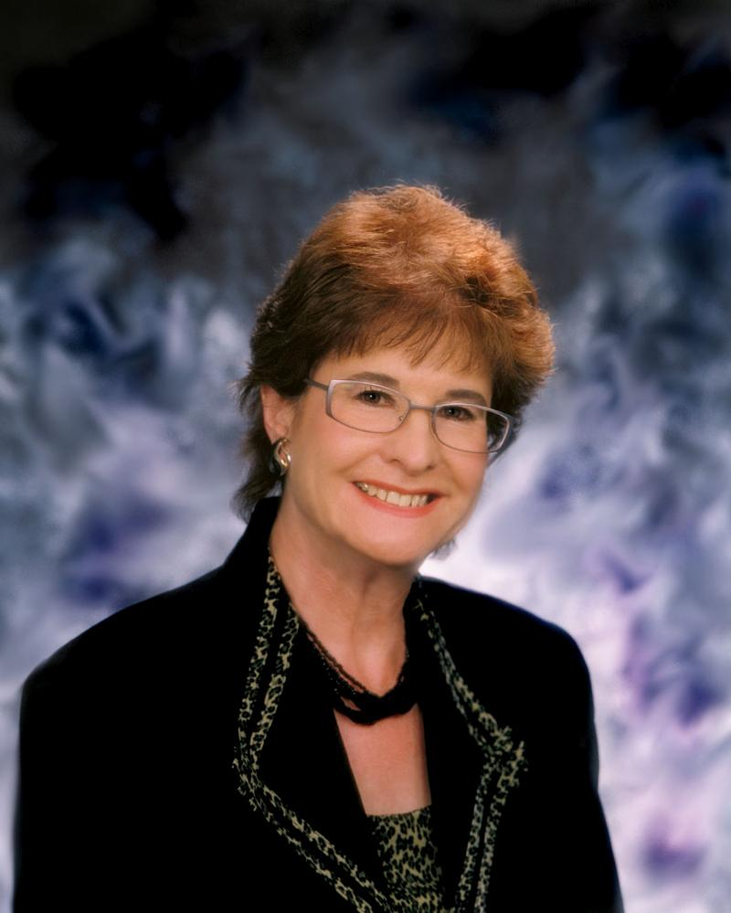 Christina Billeci