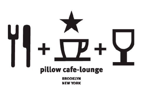 Pillow Cafe