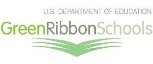 Green Ribbon School