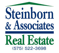 Tobe Turpen-Steinborn & Associates Real Estate