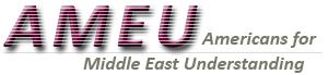 New AMEU Logo