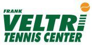 Frank Veltri Tennis Center