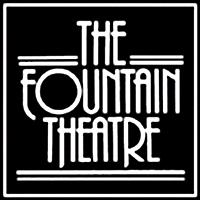 FT logo b&w
