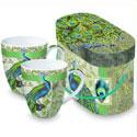 Isbanir Mug Set