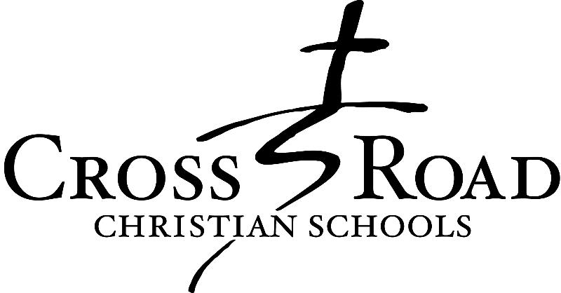 CrossRoad School Logo