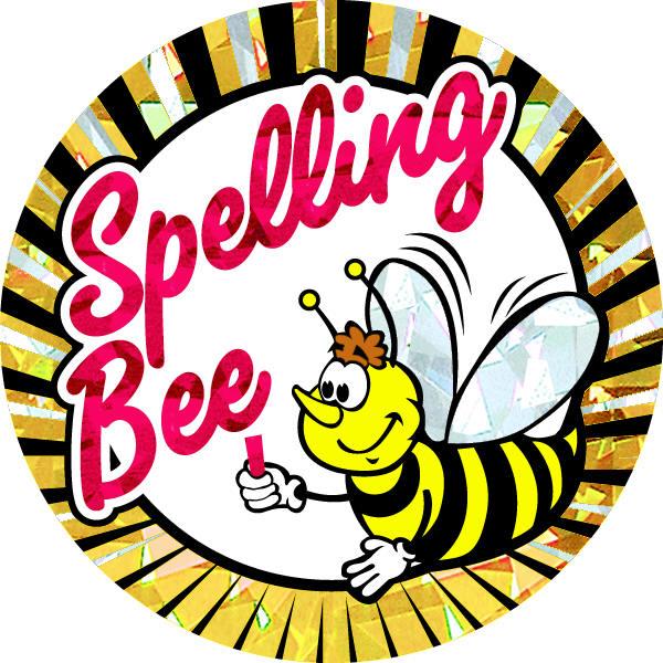 Spelling Bee Image